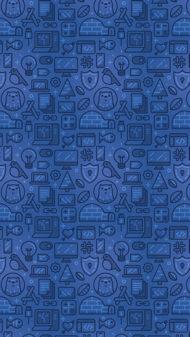 WWDC 2020 wallpaper - iPhone Wallpaper