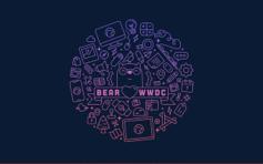 Planet Tedtooine - Mac Desktop Wallpaper